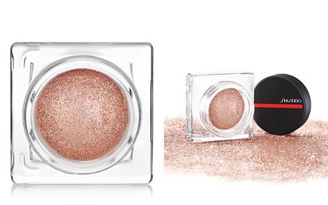 Shiseido Aura Dew Face, Eyes, Lip Highlighter - Bloomingdale's_2