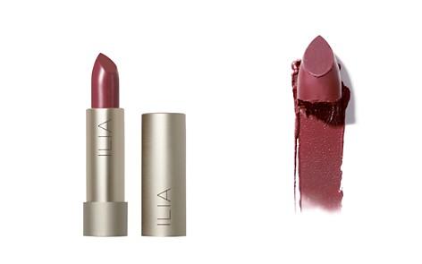 ILIA Color Block High Impact Lipstick - Bloomingdale's_2