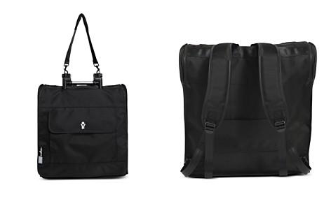 Babyzen YOYO+ Convertible Travel Bag - Bloomingdale's_2