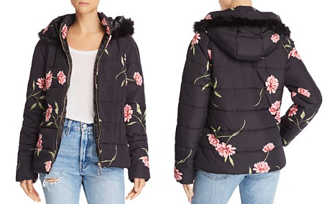Show Me Your MuMu Alpine Puffer Coat - Bloomingdale's_2