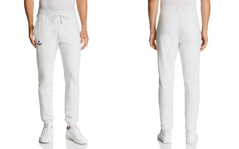 REIGNING CHAMP Regular Fit Sweatpants - 100% Exclusive - Bloomingdale's_2