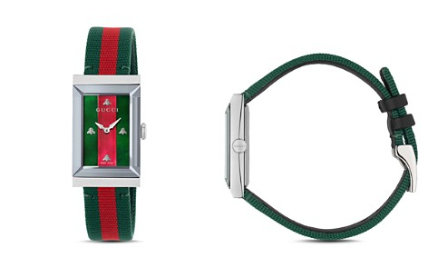 Gucci G-Frame Watch, 21mm x 34mm - Bloomingdale's_2