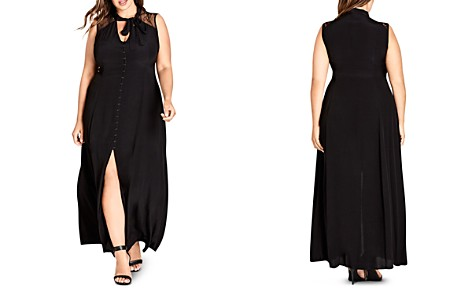 Plus Size Dresses Maxi Formal And Party Dresses Bloomingdales