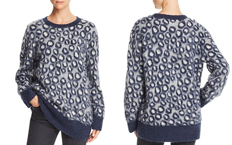 Current/Elliott The Cali Sweater - Bloomingdale's_2