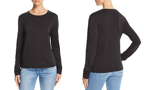 7 For All Mankind Baby Long-Sleeve Tee - Bloomingdale's_2