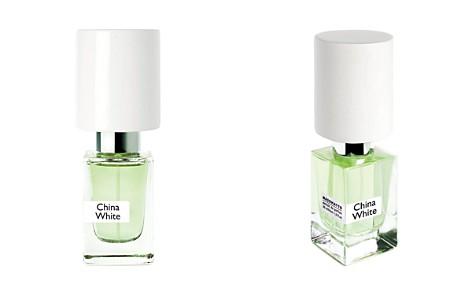 Nasomatto China White Extrait de Parfum - Bloomingdale's_2