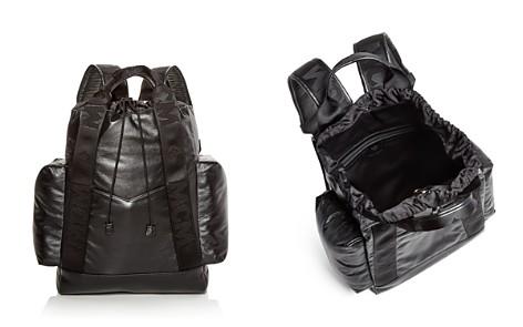MCM Stadt Medium Convertible Backpack - Bloomingdale's_2