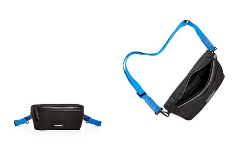 Uri Minkoff Fergus Belt Bag - Bloomingdale's_2