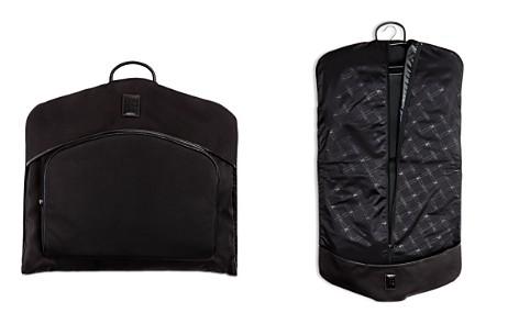 Longchamp Boxford Garment Bag - Bloomingdale's_2