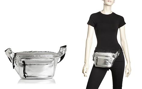 Sol & Selene Hands Down Medium Nylon Belt Bag - Bloomingdale's_2