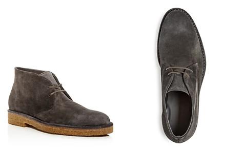 Vince Men's Crofton Suede Chukka Boots - Bloomingdale's_2