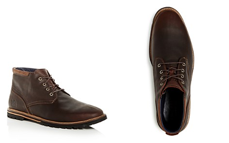 Cole Haan Men's Ripley Grand Leather Chukka Boots - Bloomingdale's_2