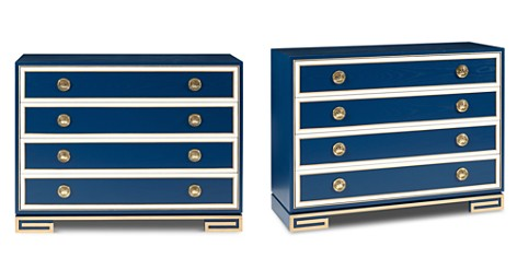 Lillian August Karl Drawer Chest - Bloomingdale's_2