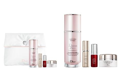 Dior Dreamskin Gift Set - Bloomingdale's_2