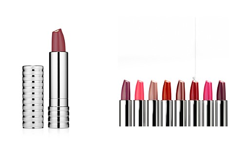 Clinique Dramatically Different™ Lipstick Shaping Lip Colour - Bloomingdale's_2