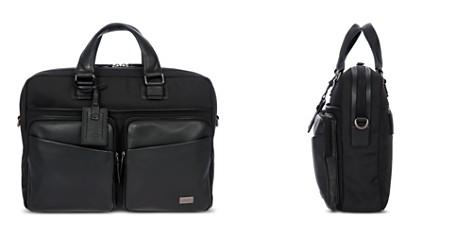 Bric's Monza Briefcase - Bloomingdale's_2