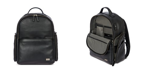 Bric's Torino Medium Business Backpack - Bloomingdale's_2