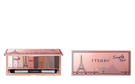 By Terry Terrybly Paris Eye Light Palette - Bloomingdale's_2