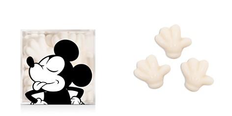 Sugarfina Mickey Gloves - Bloomingdale's_2