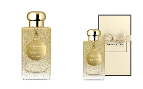 Jo Malone London Exclusive Limited Edition English Pear & Freesia Cologne 3.4 oz. - Bloomingdale's_2