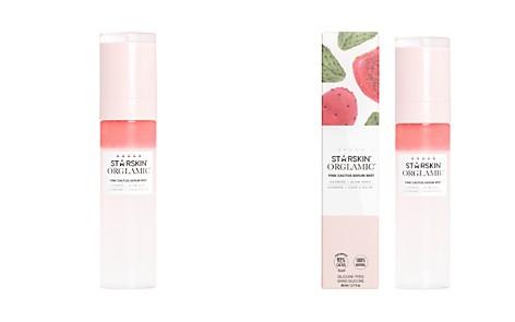 STARSKIN Pink Cactus Serum Mist - Bloomingdale's_2