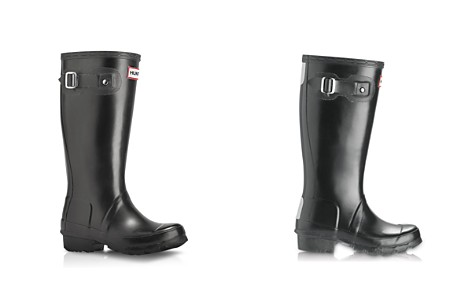 Hunter Original Boots - Little Kid, Big Kid - Bloomingdale's_2