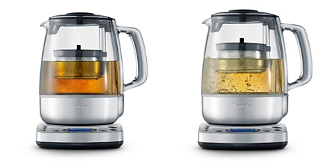 "Breville ""Infusion"" One-Touch Tea Maker - Bloomingdale's_2"