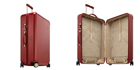 "Rimowa ""Salsa Deluxe"" 32"" Multiwheel® Upright - Bloomingdale's_2"
