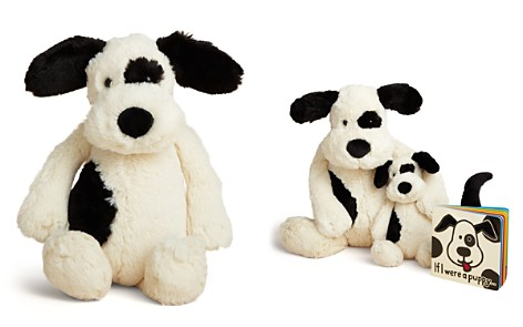 "Jellycat Infant Bashful Medium Puppy - 12"" - Bloomingdale's_2"