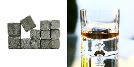 Sparq's Original Soapstone Whiskey Rocks, Set of 12 - Bloomingdale's_2