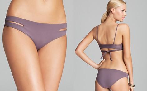 L*Space Estella Bikini Bottom - Bloomingdale's_2