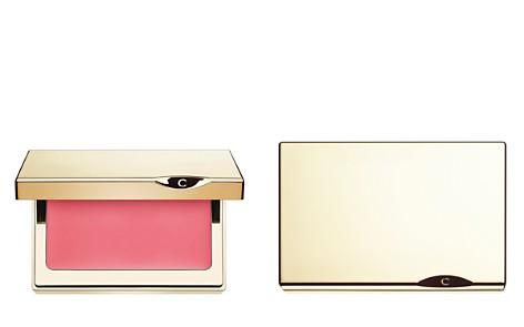 Clarins Multi-Blush Cream Blush - Bloomingdale's_2