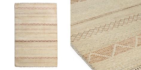 Meadow Collection Oriental Rug, 4' x 6' - Bloomingdale's_2