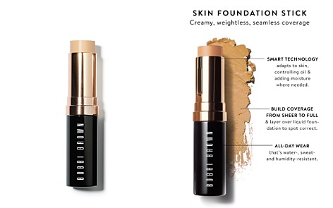 Bobbi Brown Skin Foundation Stick - Bloomingdale's_2