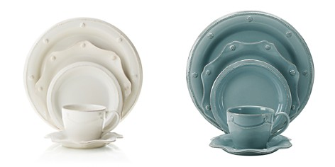 Juliska Berry & Thread Dinnerware - Bloomingdale's Registry_2