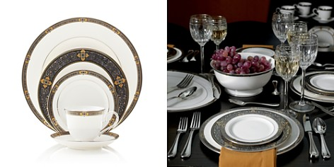 Lenox Vintage Jewel Dinnerware - Bloomingdale's Registry_2