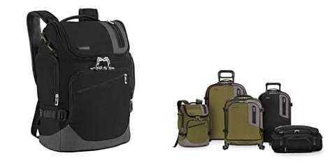 Briggs & Riley BRX Excursion Backpack - Bloomingdale's Registry_2