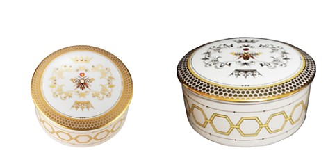 Prouna Queen Bee Jewelry Box - Bloomingdale's_2