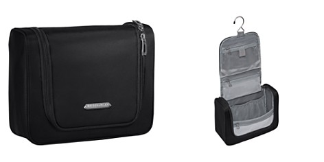 Briggs & Riley Transcend 3.0 Hanging Toiletry Kit - Bloomingdale's_2