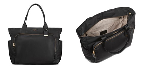 Tumi Voyageur Mansion Carryall - Bloomingdale's_2