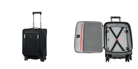 """Victorinox Werks 5.0 20"""" Expandable 8 Wheel Global Carry-On - Bloomingdale's_2"""