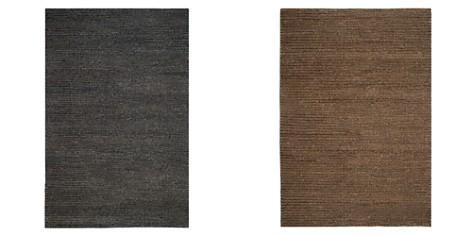 Ralph Lauren Ponderosa Weave Collection - Bloomingdale's_2