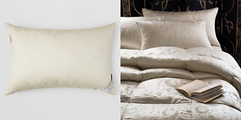 SFERRA Snowdon Down Pillow - Bloomingdale's_2