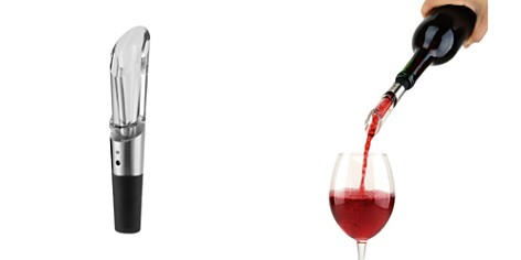 Rabbit Super Aerator - Bloomingdale's_2