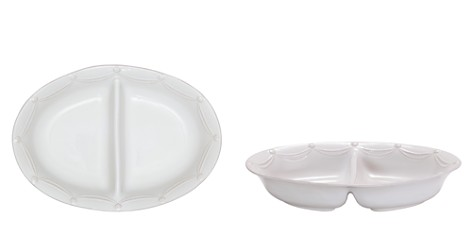 Juliska Berry & Thread Divided Serving Bowl - Bloomingdale's Registry_2