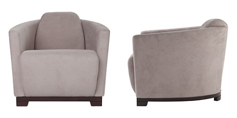 Nicoletti Hollister Chair - 100% Exclusive - Bloomingdale's_2