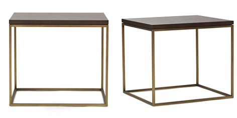 Mitchell Gold + Bob Williams Bassey Side Table - Bloomingdale's_2