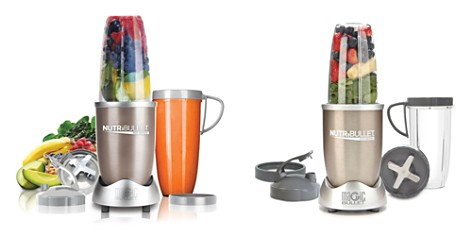 Nutribullet Pro 900 Series - Bloomingdale's_2