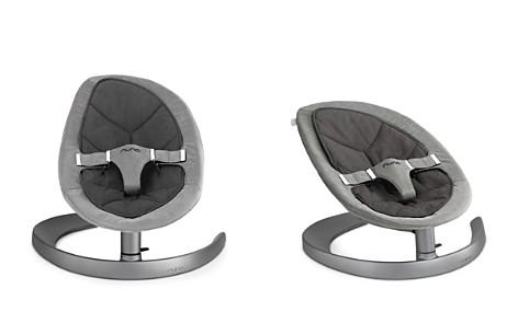 Nuna LEAF™ Curv Baby Seat - Bloomingdale's_2