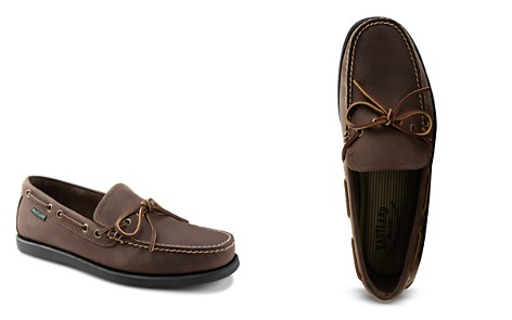 Eastland 1955 Edition Yarmouth Boat Shoes - Bloomingdale's_2